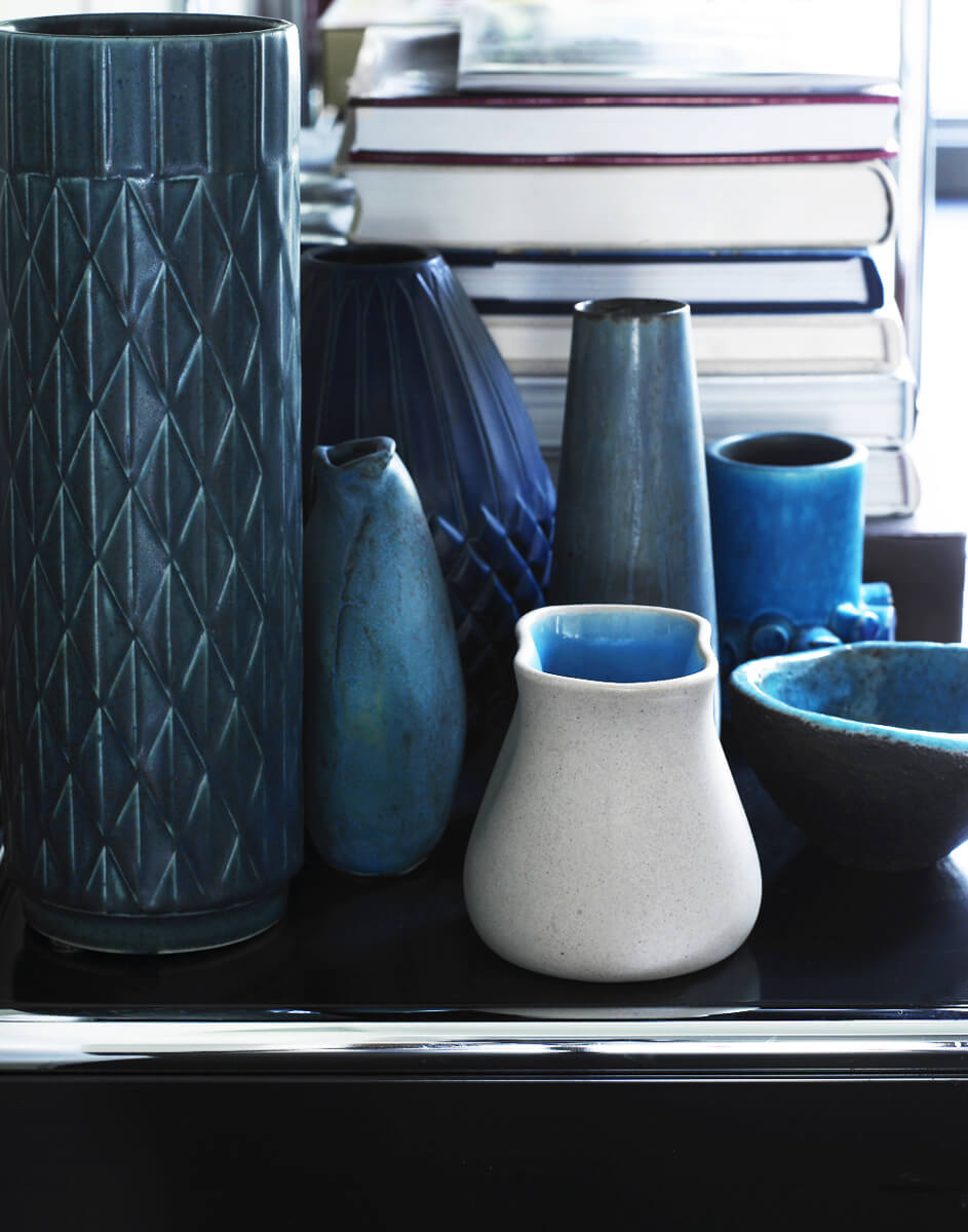 272VX_DP_Test_BLUE_VASES_-copy1