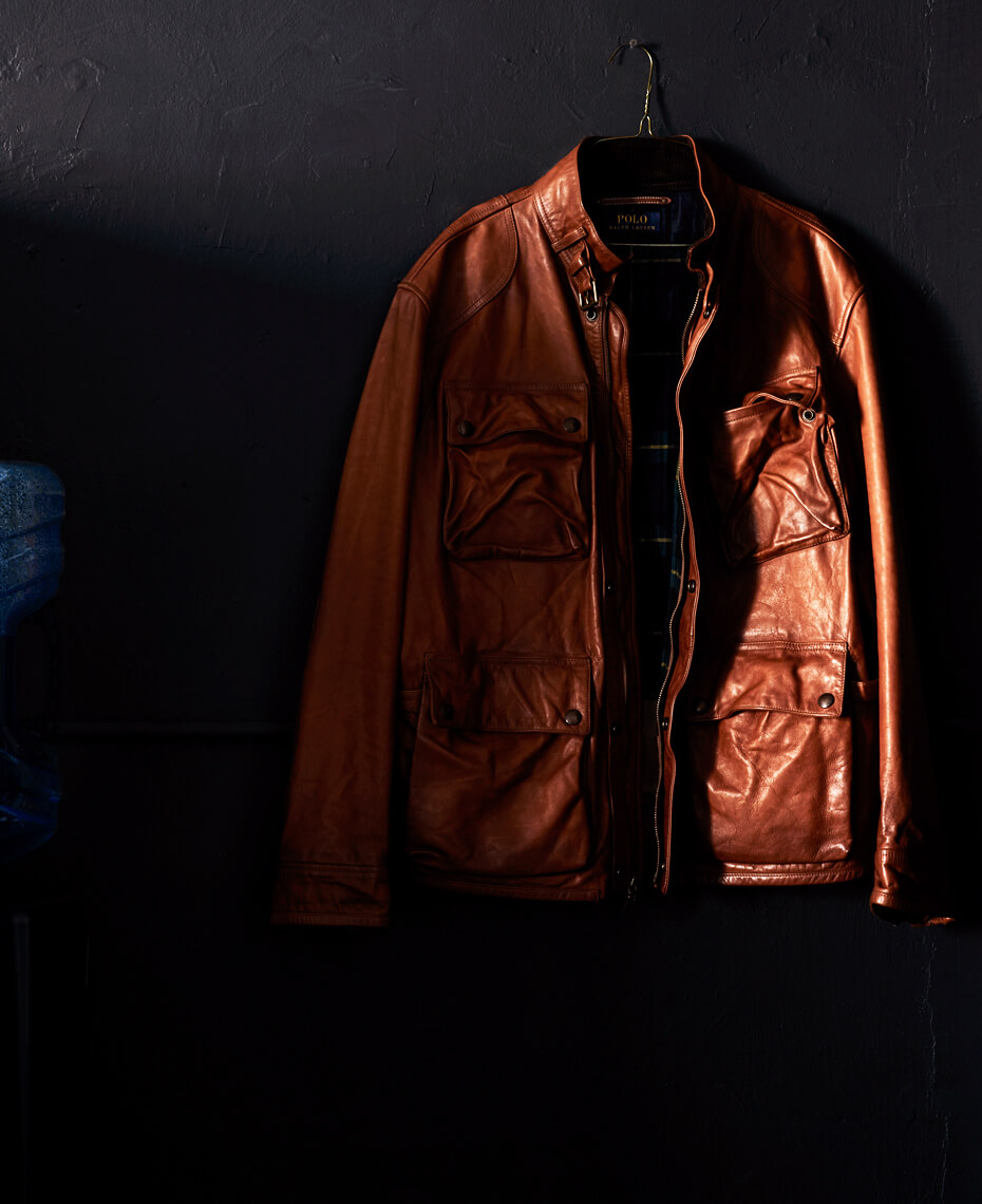 34VX_RE_LEATHER_RALPH_JACKET_DP_TEST30574